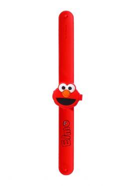 Sesame Street Children's Flip Slap Watch
