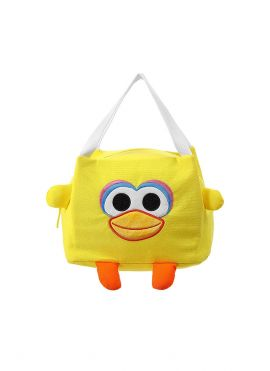 Sesame Street Bento Bag