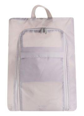 Minigo Shoebox Storage Bag