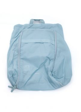 Minigo Shoes Box Storage Bag (Green)