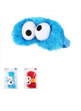 Sesame Street Eye Mask