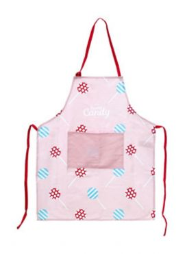 Candy Series Apron