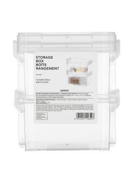 Two-layer Storage Box (Small)