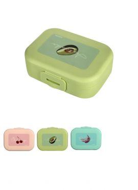 Bento Box Small 170ml
