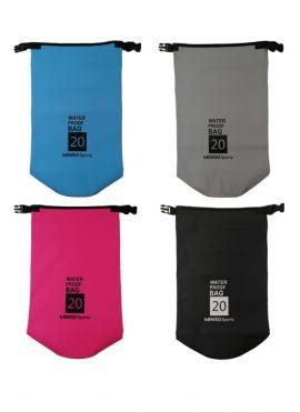Waterproof Storage Bag-20L