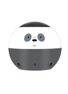 We Bare Bears - Mini Speaker