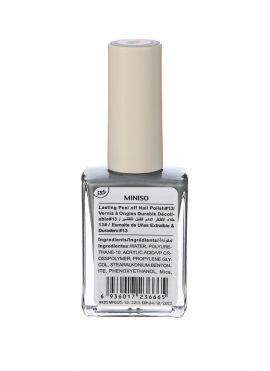 Lasting Peel off Nail Polish#13