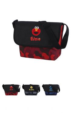 Sesame Street Crossbody Bag
