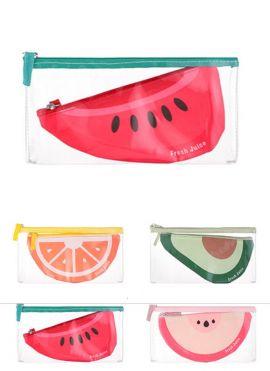 Cosmetic Bag 2 Pack