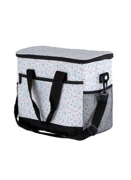 Large Capacity Insulation Bag