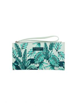 Forest Series Clutch Bag