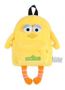 Sesame Street - Fun Backpack (Big Bird)