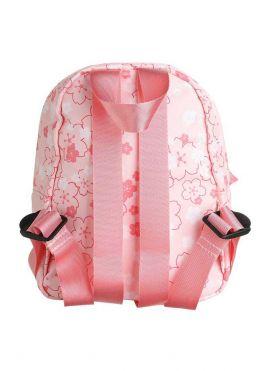 Backpack (Pink)