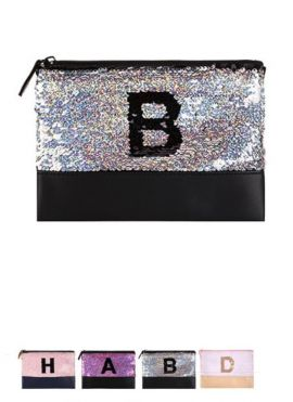Handbag - Clutch Bag