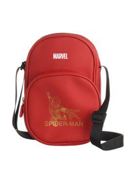 Marvel Collection Crossbody Bag