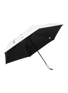 We Bare Bears Sunscreen Umbrella