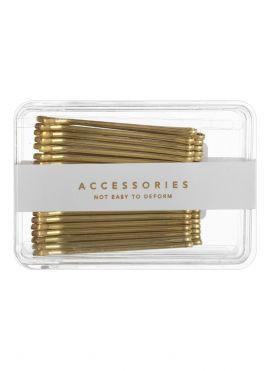 Hairpins Set