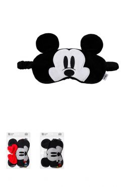 Mickey Mouse Collection Eye Mask