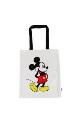 Mickey Mouse Collection Cartoon Shopping Bag