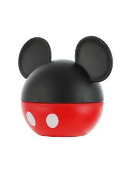 Mickey Mouse Collection Black Gilding Scented Cream (Neroli)