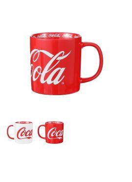 Coca Cola Mug 440ml