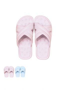 Women's Slippers (37-38)