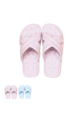Women's Slippers (39-40)