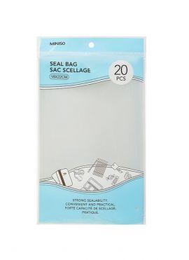Seal Bag ( 20 pcs )