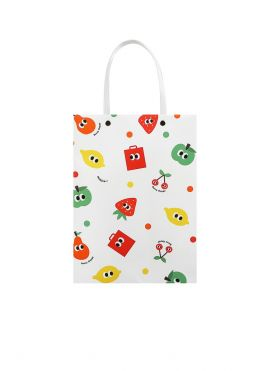 Fruity Fairy Small Size Gift Bag