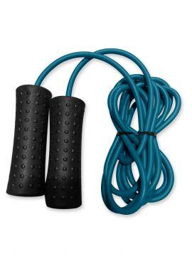 MINISO Sports-Bearing Skip Rope