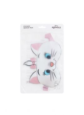 Disney Animals Collection Gel Eye Mask - Marie