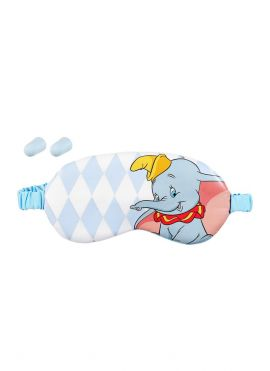 Disney Animals Collection Sleep Mask