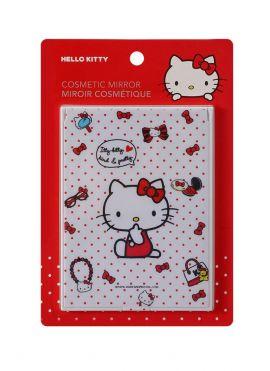 Sanrio Hello Kitty Cosmetic Mirror
